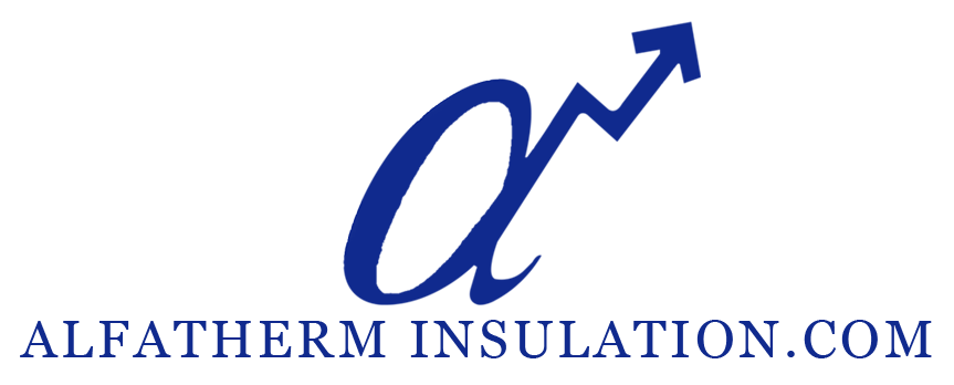 Alfatherm Insulation